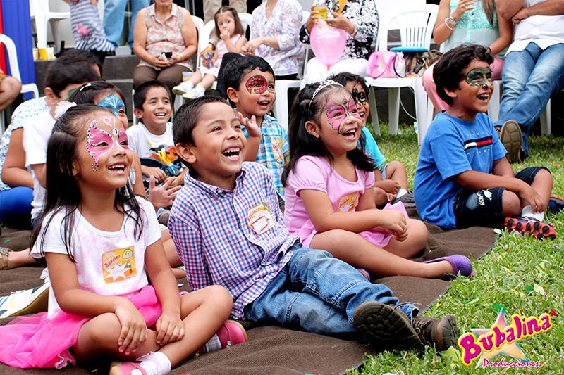fotografias para fiestas infantiles